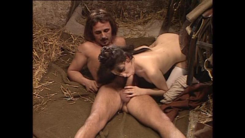 Королевские мушкетеры порно
