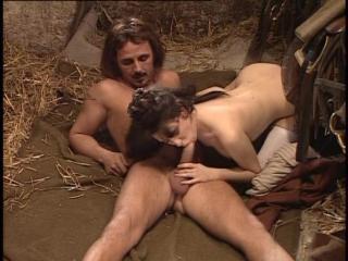 Мушкетеры секса и шпаги les mousquetaires