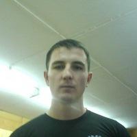 Иван Олейник