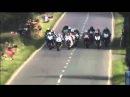 Самые быстрые и опасные гонки на мотоциклах