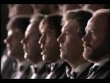 Brahms ~ Ein Deutsches Requiem, Op. 45 (IIVII) ~ Herbert von Karajan