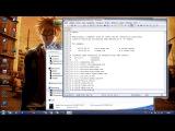 Заработки в проектах. Как установить FillinПрограмма для заработка в интернете.