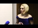 ПЕНЗАКОНЦЕРТ - Заслуженная артистка России Любовь Исаева - интервью