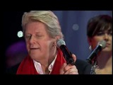 Hard To Say I'm Sorry by Peter Cetera