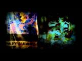 The Black Angels - Linda's Gone