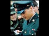 Elvis Presley - Reconsider baby ( extended sax version)