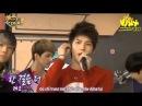 [Vietsub] Leo - One Step Further @ Sonbadak TV