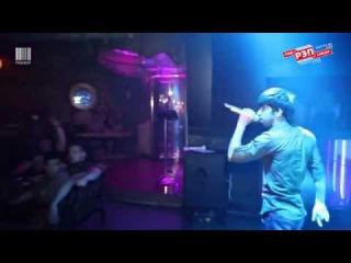 Shon Mc ft Jonik ����� ������ ��� Rap  ����� NEW 2014