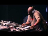 Carl Cox - Carl Cox &amp Friends (Rotterdam) 2004DVD