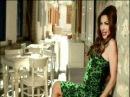 Δέσποινα Βανδή - Έρωτα θέλει η ζωή   Despina Vandi - Erota thelei i zoi - Official Video Clip (HQ)
