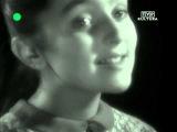 Ирма Сохадзе -