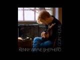 Kenny Wayne Shepherd Band - The House Is Rockin'