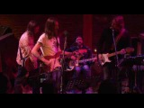 The Black Crowes - Oh Sweet Nuthin'