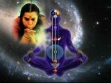 Sahaja Yoga - Kundalini Subtle System.avi
