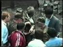 Высоты Надежды фильм о войне в Карабахе . rus