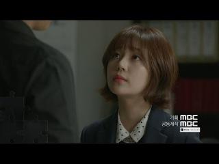 [HOT] 오만과 편견 6회 예고 20141110