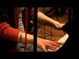 Steve Kazee, Cristin Milioti - Falling Slowly