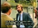 Как живет советская superstar (Алла Пугачева, 1983 г.)