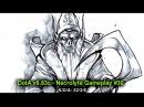 DotA v6.83c - Necrolyte Gameplay 30