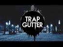 David Guetta ft Nicki Minaj, Bebe Rexha Afrojack Hey Mama (SickStrophe Remix)