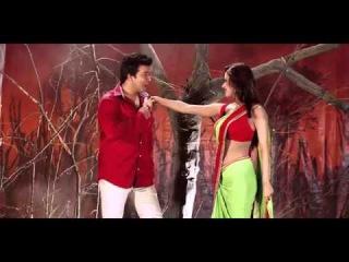 Tumi Chara full Song Shakib Khan, Bobby  Bangla movie Rajotto