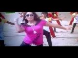 Karo Preme Porlam Na Re- Film Jaan Kurban (2011)