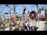 Carol Duboc Wavelength Music Video
