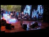 Стас Михайлов - Белая берёза (концерт)