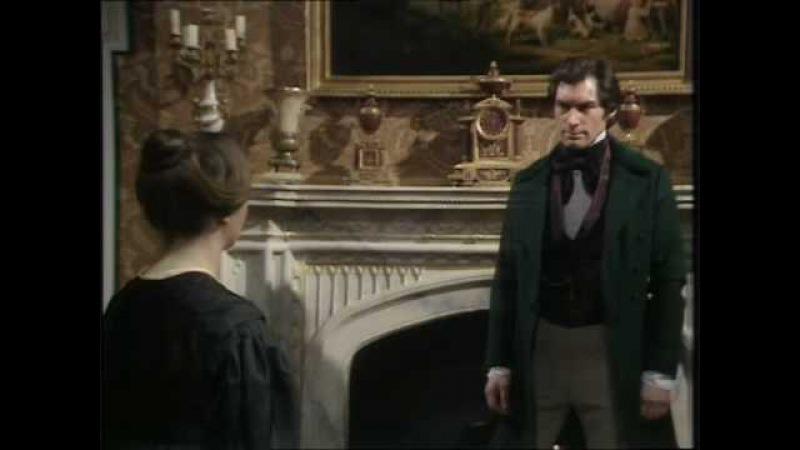 Jane Eyre (1983)_