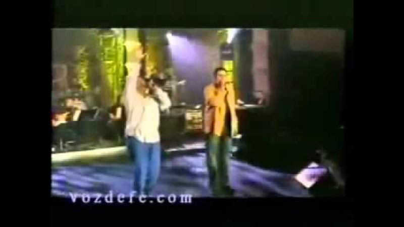 Alaba Ricardo Rodriguez Danny Berrios Musica Cristiana