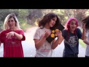 Warpaint - Disco Very - Keep It Healthy (Official Video)