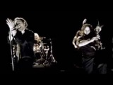 ELUVEITIE - Inis Mona (celticfolkpaganmelodic-death metal)
