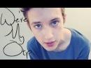 We're My OTP - Official Music Video | Troye Sivan