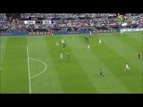 Германия - Соединённые Штаты Америки 1-2 (10 июня 2015 г, Международный товарищеский матч)