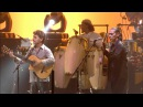 Gipsy Kings - Volare (HD)