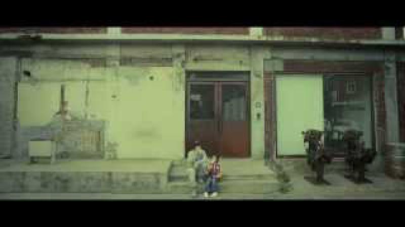 Simon Dominic - WON ONLY (feat. Jay Park) MV Teaser