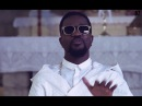 Sarkodie - Adonai ft. Castro Official Video
