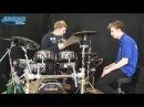 UK Exclusive Roland TD 30 V Drums Demo First Look