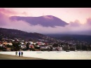 Hobart City Video Guide Expedia
