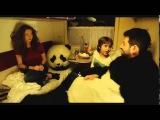 Подарок с характером - семейный - приключения - комедия - русский фильм смотреть онлайн 2014