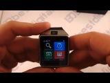 Часы телефон GV08 +умные часы в том же аппарате,смотри gv08!!