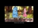 Stromae carmen