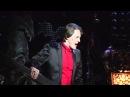 Tanz der Vampire Totale Finsternis auf russisch Ivan Ozhogin Mercedesz Csampai