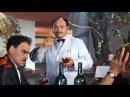 Звезды советского кино поют песню Земфиры Хочешь
