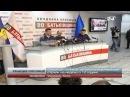 Высоцкий о Евромайдане (доргая передача)