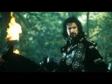 «Робин Гуд: Принц воров» (1991): Трейлер / http://www.kinopoisk.ru/film/6064/