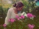 Валерия Завьялова фото #45