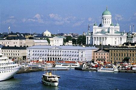EixUHU9HAos Финляндия на 12.06.15