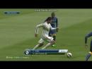 Мои яркие моменти игри Реал Мадрид vs Ювентус PES 2015