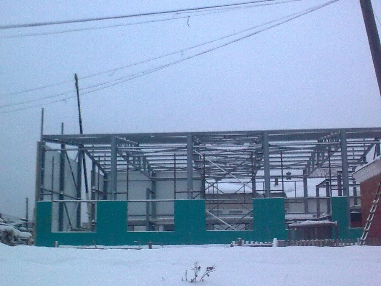 Погода в ленинградской области на три дня в тосно